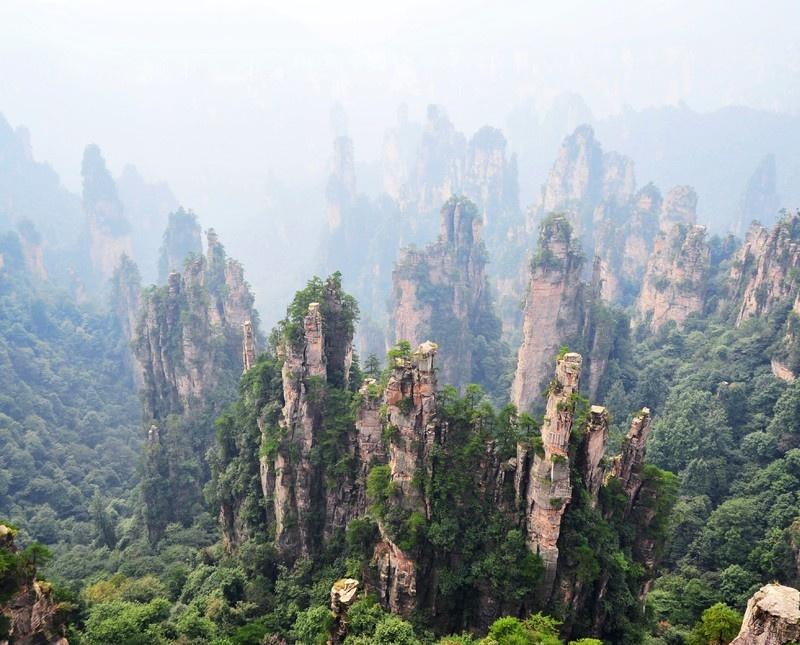 tianzi-mountain-kina